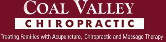 Coal Valley Chiropractic
